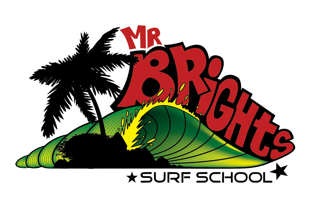 contact-mr-brights-surf-school