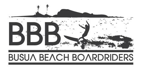 busua-beach-boardriders