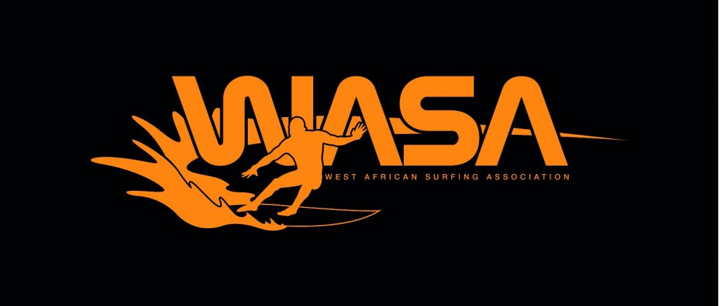 wasa-west-african-surfing-association