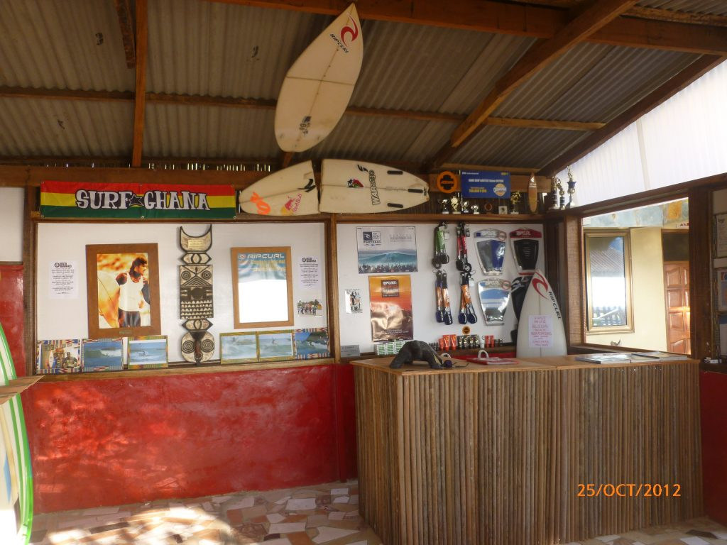 busua-beach-surf-school