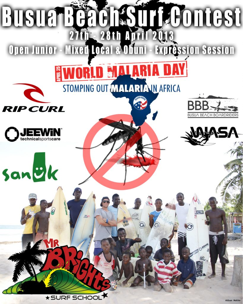 world-malaria-day-busua-beach-ghana